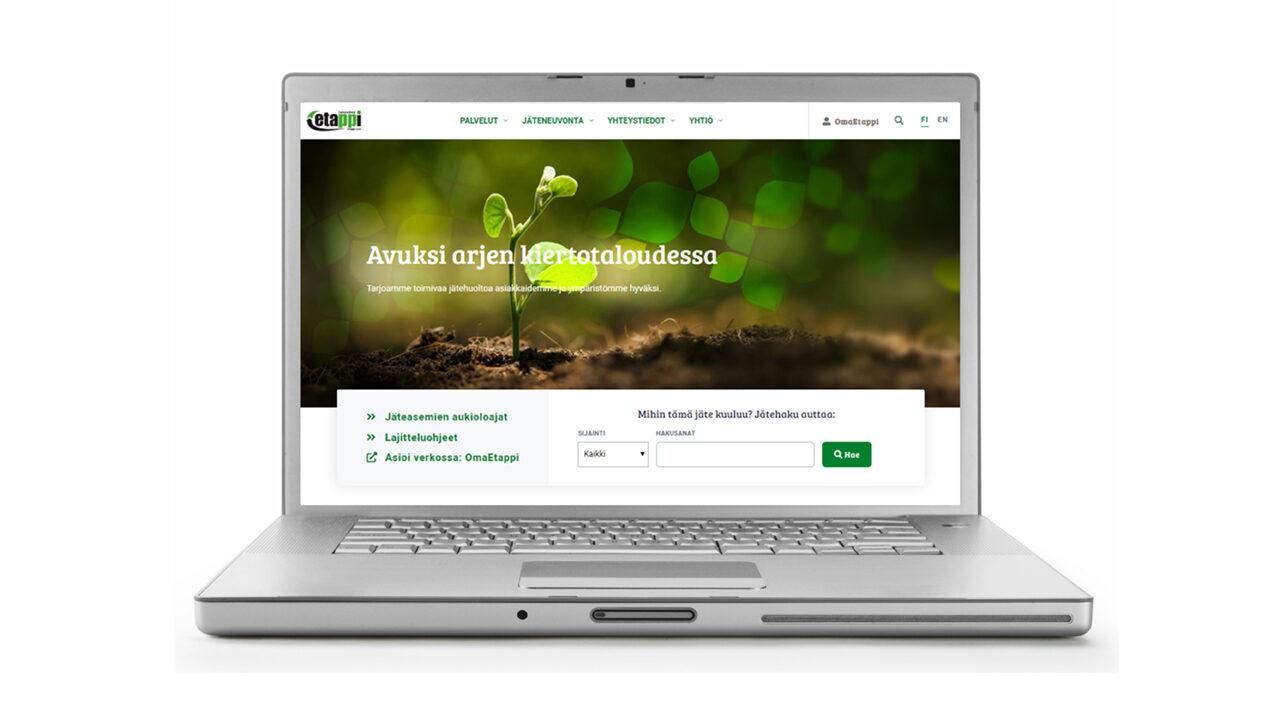 uudet_verkkosivut