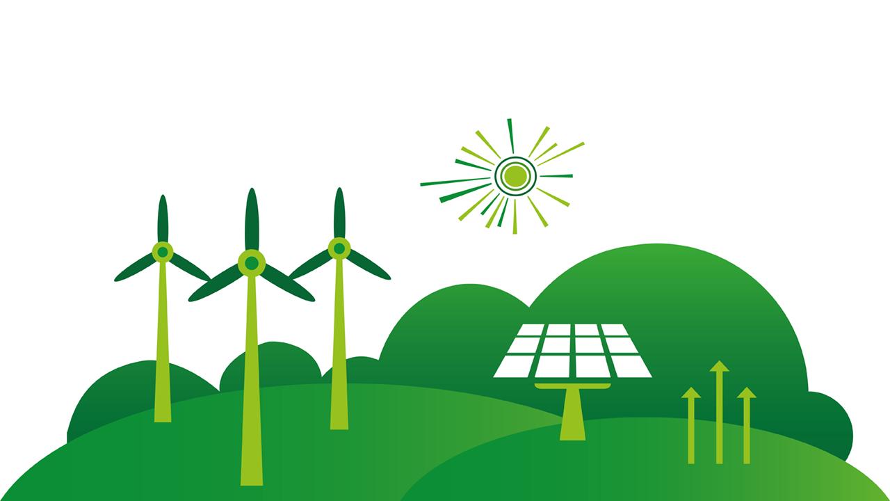 piirros_uusiutuva energia