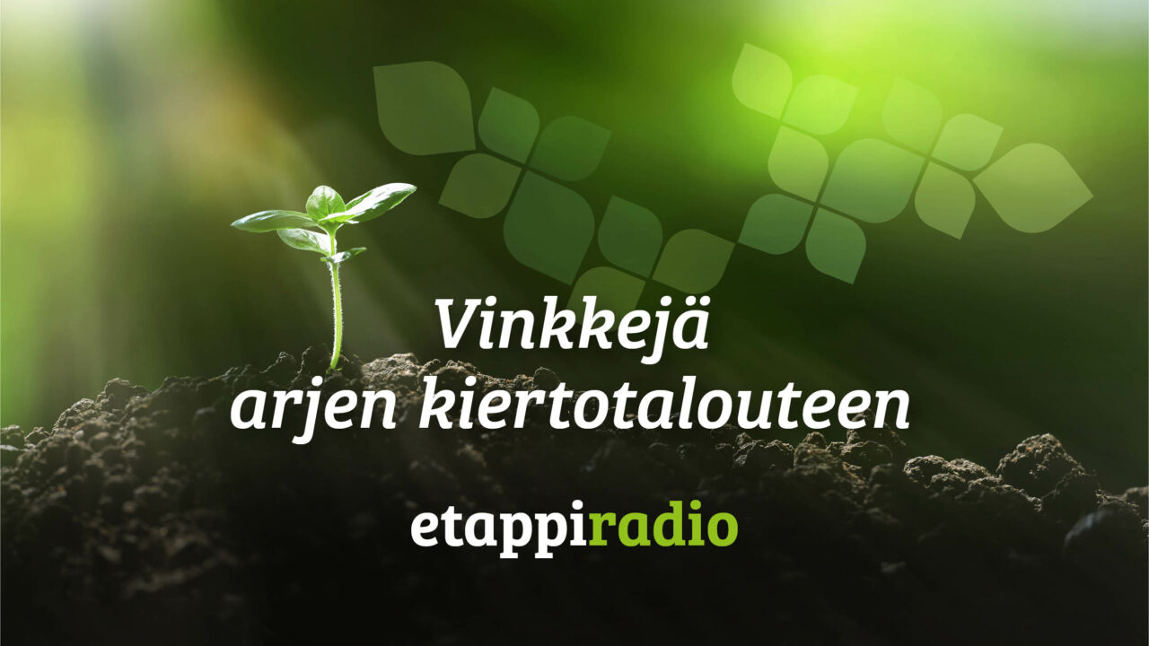 etappiradio