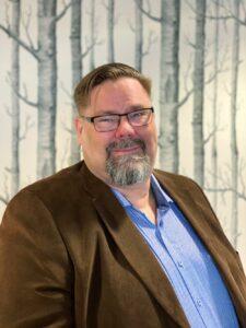 Pekka Kontio