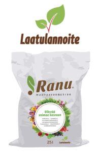 Ranu-lannoite